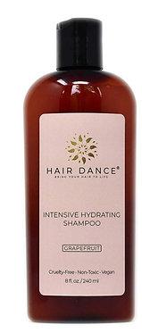 Hair Dance Intensive Hydrating Shampoo