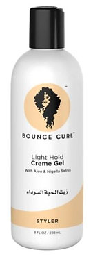 Bounce Curl Light Creme Gel 238ml (strictly 2 per order max)