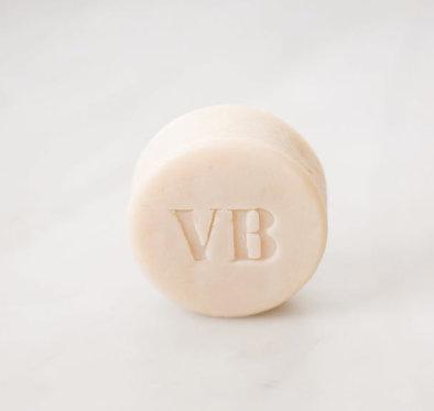 Individual Vida Bar - Balance Conditioner (Strictly one bar per order)