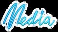 MEDIA11.png