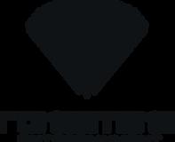 rone-stone-entertainment-media-company (