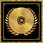 26 gold.png