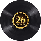 26 record.png