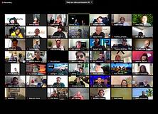 Screen Shot 2020-09-11 at 2.28.52 PM.png