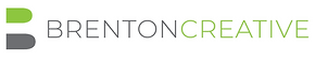 brenton creative logo.png