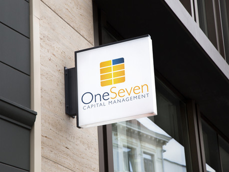 One Seven Capital Management - Logo
