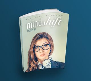 Ignite - MindShift Book