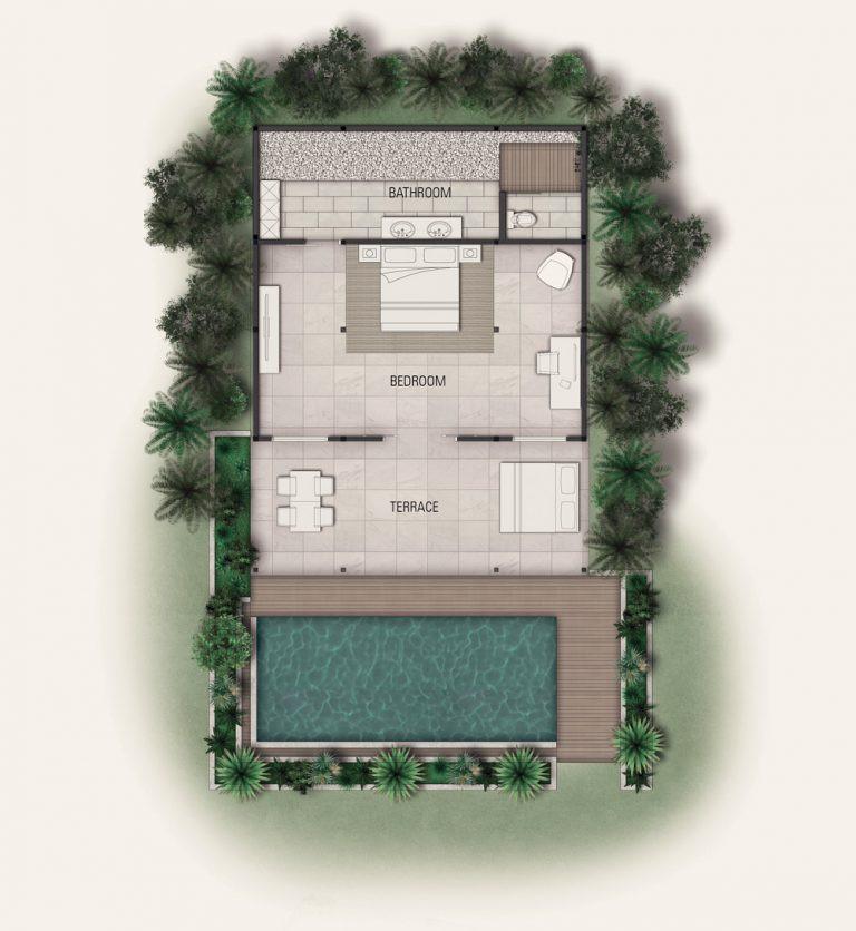 villa5-768x836.jpg