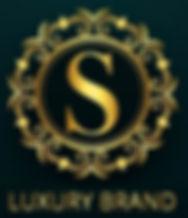 luxury-letter-s-logo_1035-8525.jpg