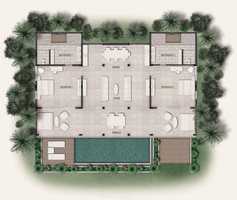 villa6-768x649.jpg