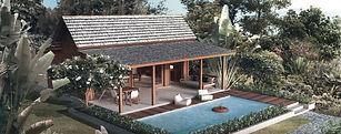 1bed villa A.jpg
