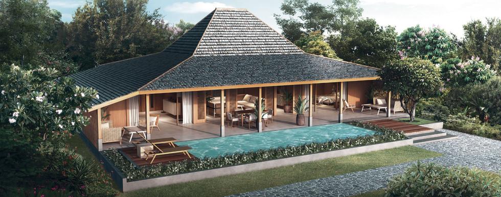 2bed villa A.jpg