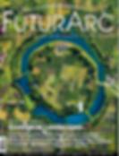 Futurarc july18.png
