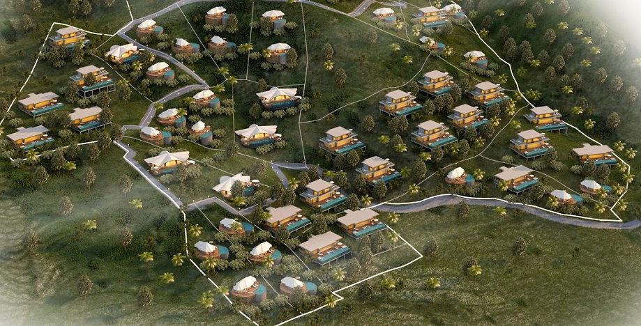 Invest-Islands TOROK (2).jpeg