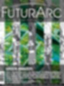 Futurarc may17.png