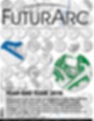 Futurarc 4q 2019.png