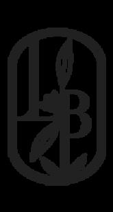 lobster-bay-lombok logo.png