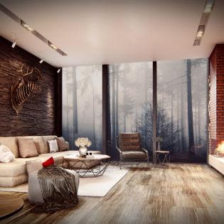 3d rendering.jpg