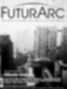 Futurarc jan18.png