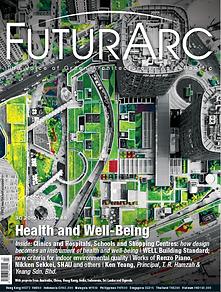 Futurarc 3q 2019.png