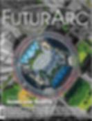 Futurarc july17x.png