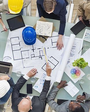 construction-team (1).jpg
