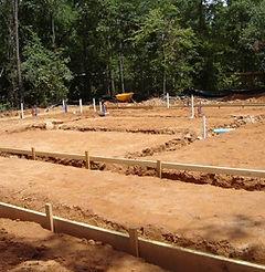 land preparation.JPG