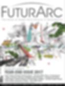 Futurarc nov17.png