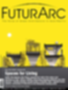 Futurarc sep18x.png