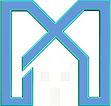 Logo Mandalika 2.jpg