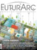 Futurarc 2q 2019.png