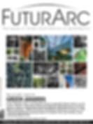 Futurarc may18.png