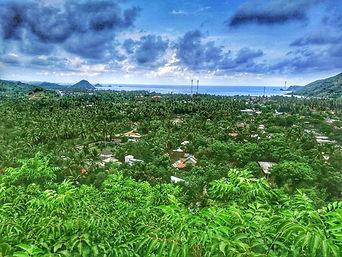 city hill kuta lombok 6.jpeg
