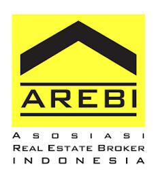 logo_arebi.png