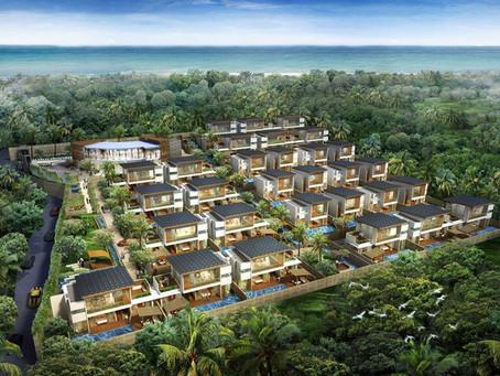Property/Market Entry