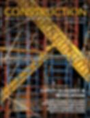 Construction dec18.png