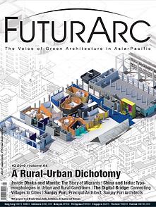 Futurarc 1q 2019.png