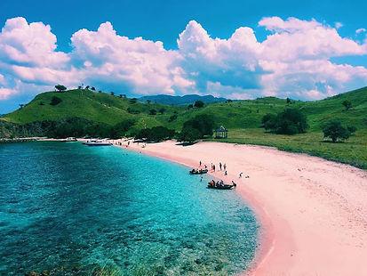 lombok2.jpg