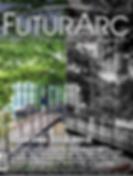 Futurarc nov18.png