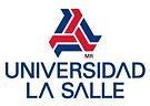 Universidad-La-Salle-Laguna-ULSA-logo.pn