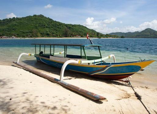Mandalika, Indonesia's Future Playground
