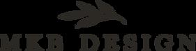 Logo Alt Black.png