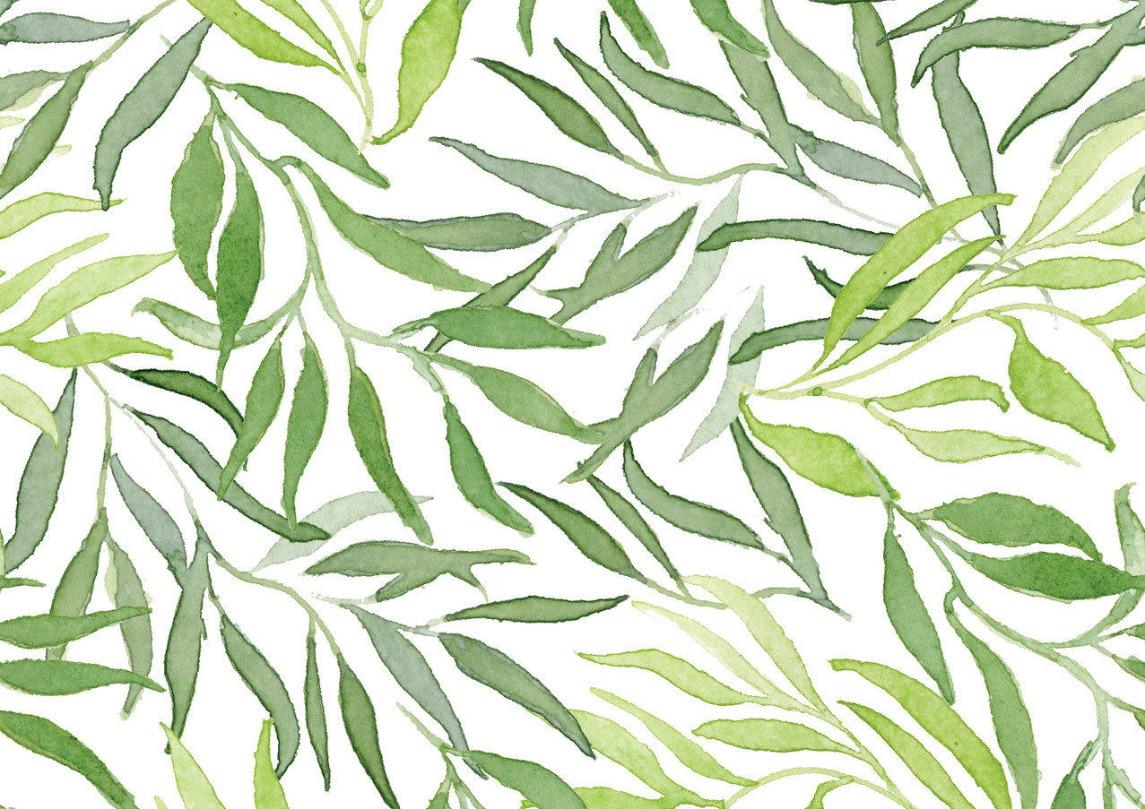Art & Illustration | Pattern Design