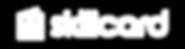 Skillcard-Logo-Horizontal-white.png