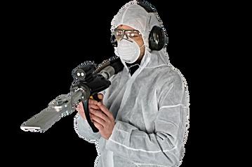 Strahltechniker