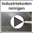 Industrieboden reinigen.jpg