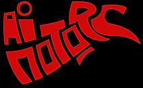 logo6pfad1200.png