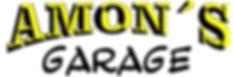 Amons Garage.JPG