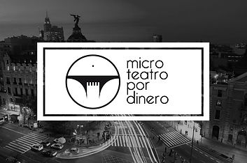 microteatro_madrid.jpg