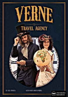 02-S2T-Verne-Travel-Agency-Logo.jpg
